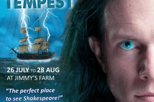 The Tempest digital flyer2