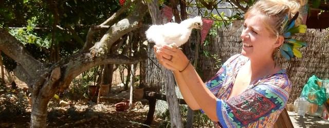kip farmersgirl 1