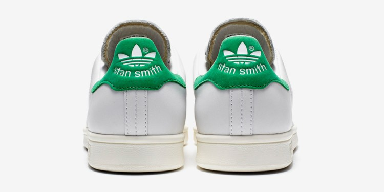 Adidas Stan Smith Verygoodlord