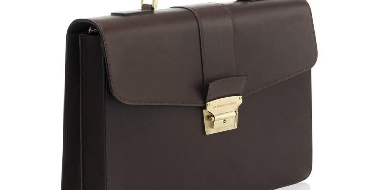 beau sac pour homme cuir