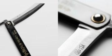 couteau-higonokami-samourai-manche-noir avis test