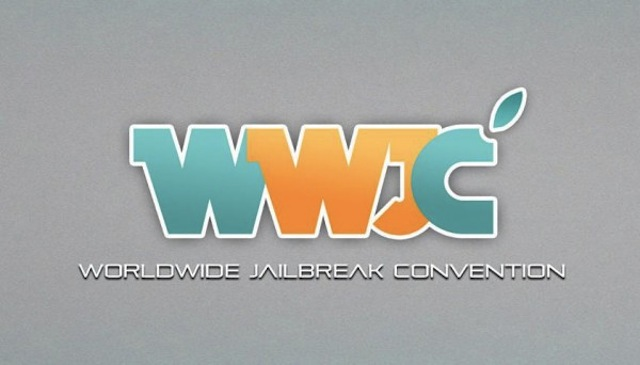 world wide jailbreak conference