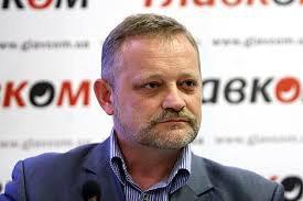 Все соцопросы свидетельствуют о лидерстве Вилкула в Днепропетровске, — эксперт