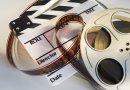 Опубликован рейтинг самых пересматриваемых фильмов в истории кино