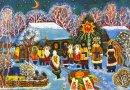 Історія про Різдвяне диво на всю країну: стартує конкурс короткого метру