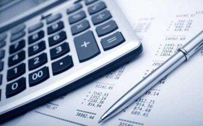 сплачувати податки