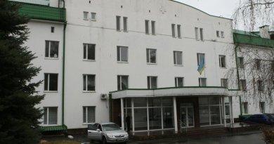У Дніпропетровську проводитимуть реабілітацію атошників за європейськими стандартами, — Валентин Резніченко