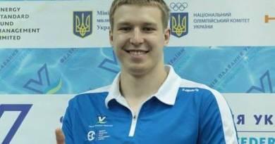 Андрій Говоров