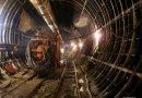У метро Дніпра пролунають вибухи