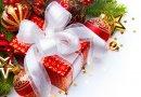 Что подарить на Новый год родным и близким: лучшие идеи