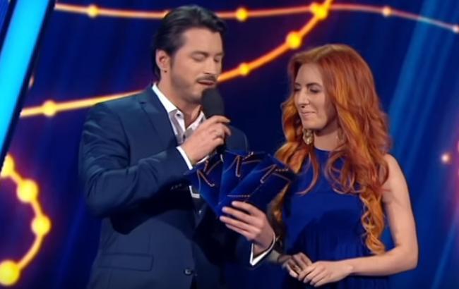 Евровидение-2017_жеребьевка