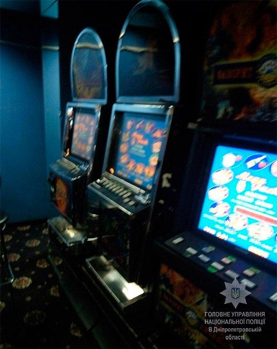 Итак, Автоматы Персонального Компютера Для Игровые происходило