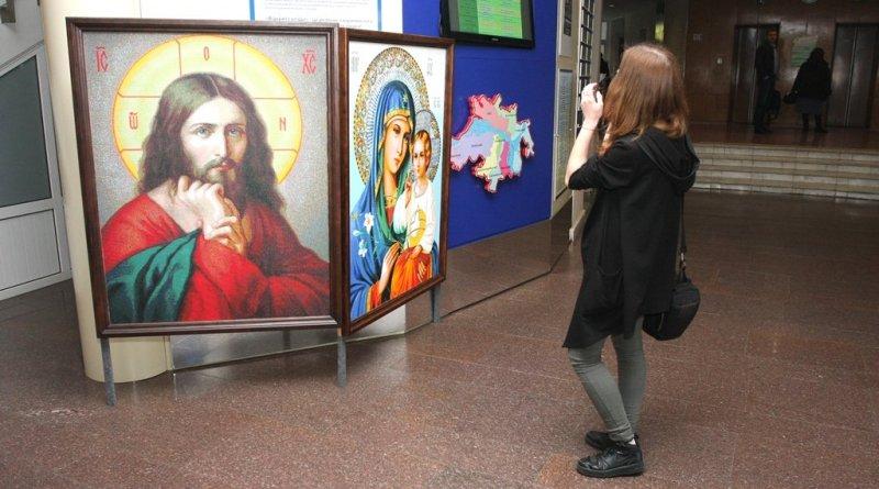 виставка_мозаїка