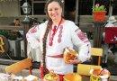 Роботи української художниці «лікують» жителів Японії та Австралії
