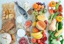10 самых вредных сочетаний продуктов