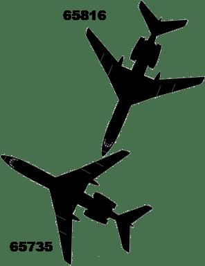 Dniprodzerzhynsk_mid-air_collision