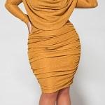 vestidos de fiesta para gorditas de 50 años (6)