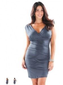 vestidos de fiesta para gorditas modelos (1)