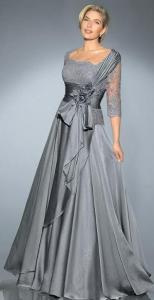 vestidos de fiesta para gorditas mayores (11)