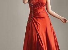 vestidos de fiesta para gorditas y caderonas (2)