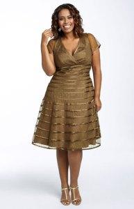 vestidos de fiesta para gorditas y caderonas (7)
