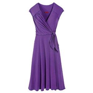 vestidos de fiesta para gorditas y caderonas (9)
