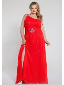 vestidos de fiesta largos para gorditas (17)