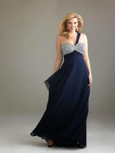 vestidos de fiesta largos para gorditas (24)
