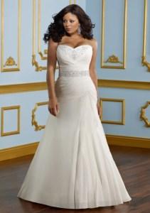 vestidos de novia para gorditas (8)