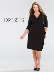 Diseños de vestidos de fiesta para gorditas (5)