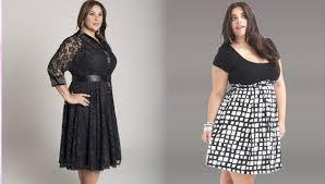 vestidos de fiesta para gorditas con mangas (7)