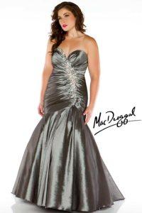 vestidos de fiesta para gorditas de corte sirena (7)