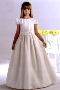 Vestidos de primera comunión para gorditas (9)