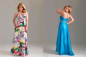 Alquiler de vestidos de fiesta para gorditas (11)
