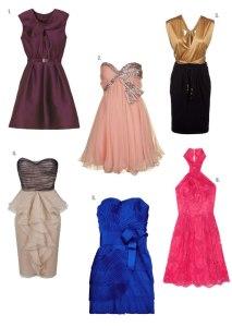 Vestidos de fiesta para gorditas barrigonas (10)