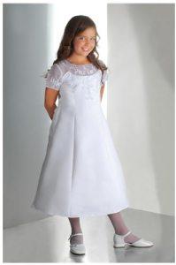 15 opciones de vestidos de fiesta para gorditas especiales para año nuevo (8)