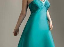 11 Vestidos de fiesta bordados para gorditas (12)