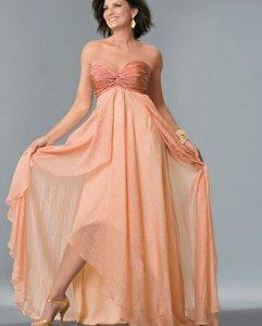 15 Opciones de vestidos de fiesta para gorditas en mercado libre (4)