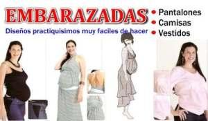 15 Opciones de vestidos de fiesta para gorditas en mercado libre (8)
