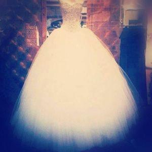 11 vestidos de fiesta para gorditas de argentina (5)
