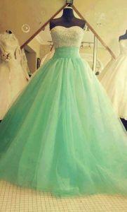 11 vestidos de fiesta para gorditas de argentina (8)