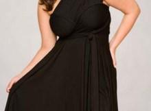 10 vestidos de fiesta para mujeres caderonas (10)