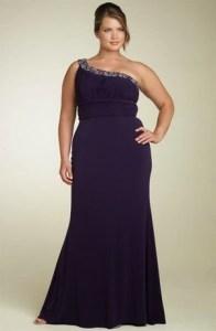 10 vestidos de fiesta para mujeres caderonas (7)