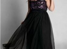 11 vestidos de fiesta para gorditas de noche (11)