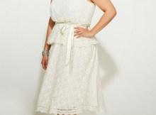 11 vestidos de fiesta para gorditas de día (11)