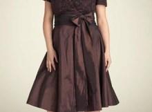 10 hermosos vestidos de fiesta para mujeres gorditas (9)