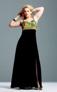 10 vestidos de fiesta para gorditas en once (2)