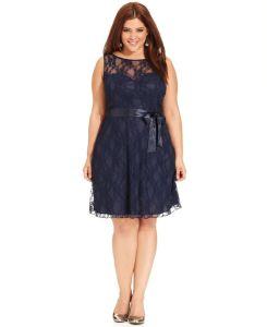 10 vestidos de fiesta para gorditas en once (5)