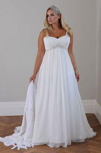 10 vestidos de fiesta para gorditas Antofagasta (1)