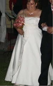 10 vestidos de fiesta para gorditas Antofagasta (6)